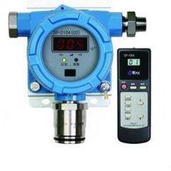 华瑞SP-2104Plus一氧化碳气体探测器