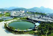 韩城医院废水处理设备、医院废水处理工艺