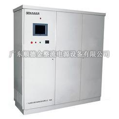 铝钛镁微弧氧化电源