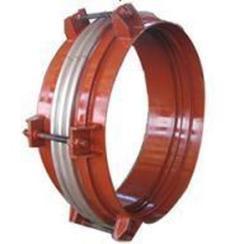 耐腐蚀316材质补偿器波纹管