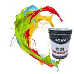石墨烯脂肪族聚氨酯面漆-石家莊博凱石墨烯聚氨酯面漆防腐涂料廠家