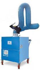 焊接除烟器--北京绿源艾尔环保设备