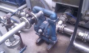 合肥隔膜泵维修 合肥气动隔膜泵维修 合肥进口隔膜泵维修 电动隔膜泵维修
