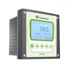 PM8200D 在线溶解氧监测仪
