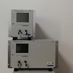 国电南自PSR661U综合测控保护装置