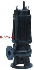 污水泵:WQ��水污水泵