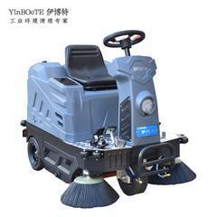 厂家直销驾驶式扫地机YB-1100用于大型工厂