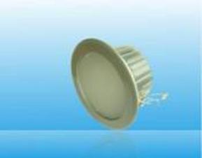 供应有贸Yiomau的LED筒灯YM-D10
