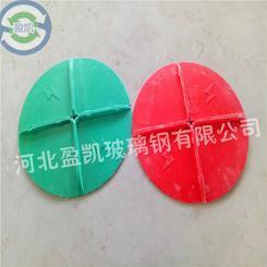 玻璃钢连体防鸟罩A郏县玻璃钢连体防鸟罩生产厂家