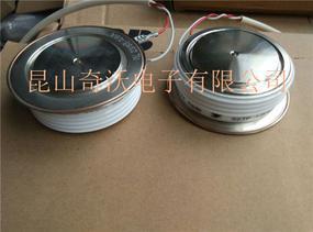 5STP12F4200、5STP16F2200原装ABB进口晶闸管模块
