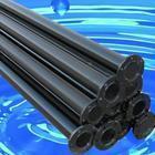 天津涂塑钢管,矿用给排水内外涂塑复合管