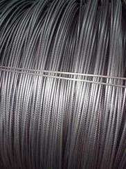 CRB600H高延性冷轧带肋钢筋