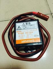 S720A200-GHA山武AZBIL点火变压器