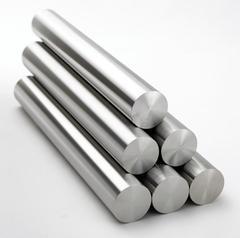 环保不锈钢316易车棒生产商价格-304不锈钢钢棒