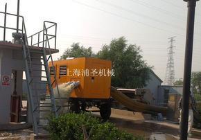 多功能抢险车、抗旱防汛设备、移动式电源泵车