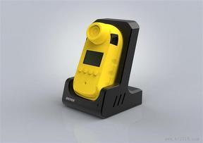 青岛路博供应JCB4便携式甲烷检测报警仪