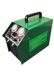 得开特牌R410冷媒回收机