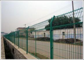公路铁丝网价格|公路铁丝网厂家|公路护栏网丝网