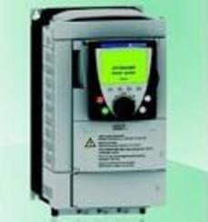 福州施耐德变频器一级代理商 ATV71HD15N4Z