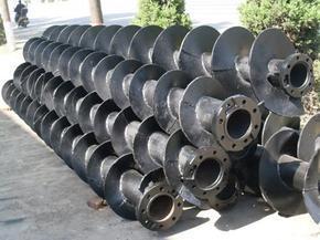 钻机|桩机|工程钻机