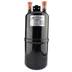 5匹带挂勾分离器空调汽液分离器KFR120WLB