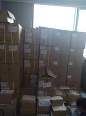 T1C160 TMD50/500 FFC 3P  ABB特价销售