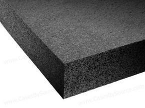 PE聚乙烯闭孔泡沫板其有的特点