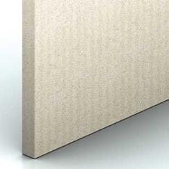 低密度埃特防火内衬,轻质隔墙,防火分区板