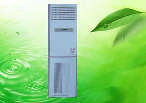 苏州厂房降温设备/苏州水空调安装销售