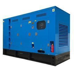 30KW发电机/30KW发电机价格/30KW国产柴油发电机
