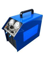 中央空调快速冷媒回收机