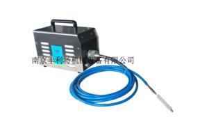 DKT-011中央空调清洗机管道清洗机