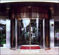 天津自动门。卷帘门制作13802159159