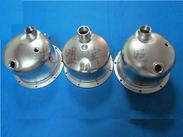 不锈钢环保钝化液ID3000-1