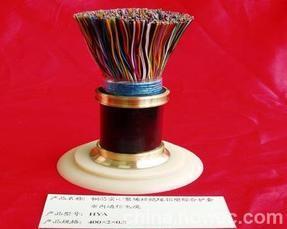 变频器专用电缆BPVVP-3*120
