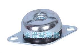 空调主机隔震降噪减振器