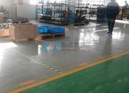 哈尔滨厂房水泥地面跑砂起灰处理剂厂家单位