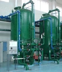 济宁地埋式医院废水处理设备,泰安一体化医疗污水处理装置