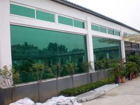 提供郑州玻璃贴膜服务,郑州防爆贴膜