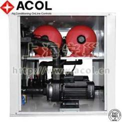 供应安巢WCC系列水力模块-别墅用水力模块-空调水力模块