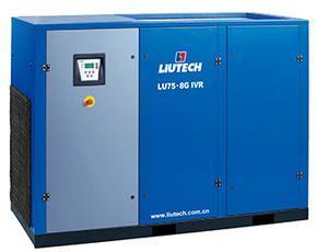 安溪富达工频空压机LU45售后,闽清富达直连螺杆压缩机配件
