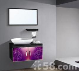 黑色不锈钢卫浴板,紫色不锈钢卫浴板,不锈钢浴室柜厂家