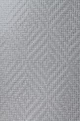 西安海吉布专卖玻璃纤维墙基布