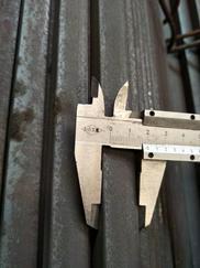 2号角钢20*20*3角钢规格尺寸表示方法及用途