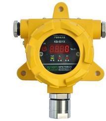 KB-501X点型气体探测器便携式气体报警器
