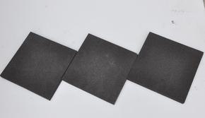 江苏省建科院  发泡陶瓷保温板(二代)