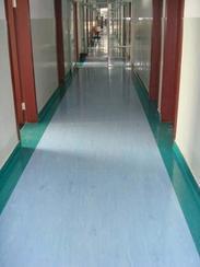 石塑地板效果图,石塑地板专业安装服务