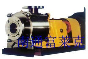 国家专利产品橡胶沥青混合器南通富莱克流体装备有限公司