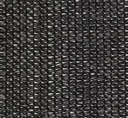 广东佛山大型遮阳网厂_绿色遮阳网 黑色遮阳网 迷彩布