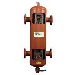 5900 系列二次泵系统平衡器